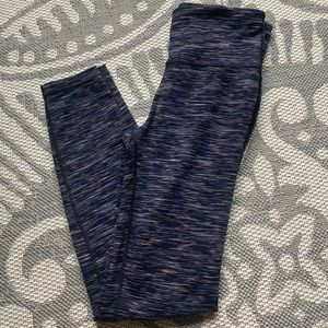GAP GFast Leggings